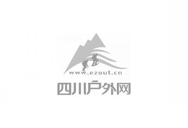 成都到稻城亚丁最佳旅游线路推荐